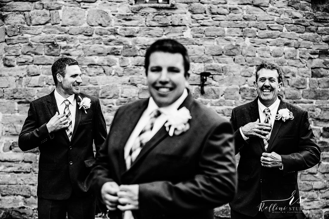wedding Castello Rosciano castle 160.jpg
