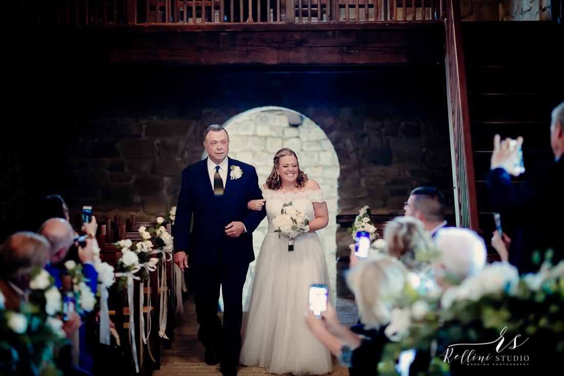 wedding Castello Rosciano castle 171.jpg