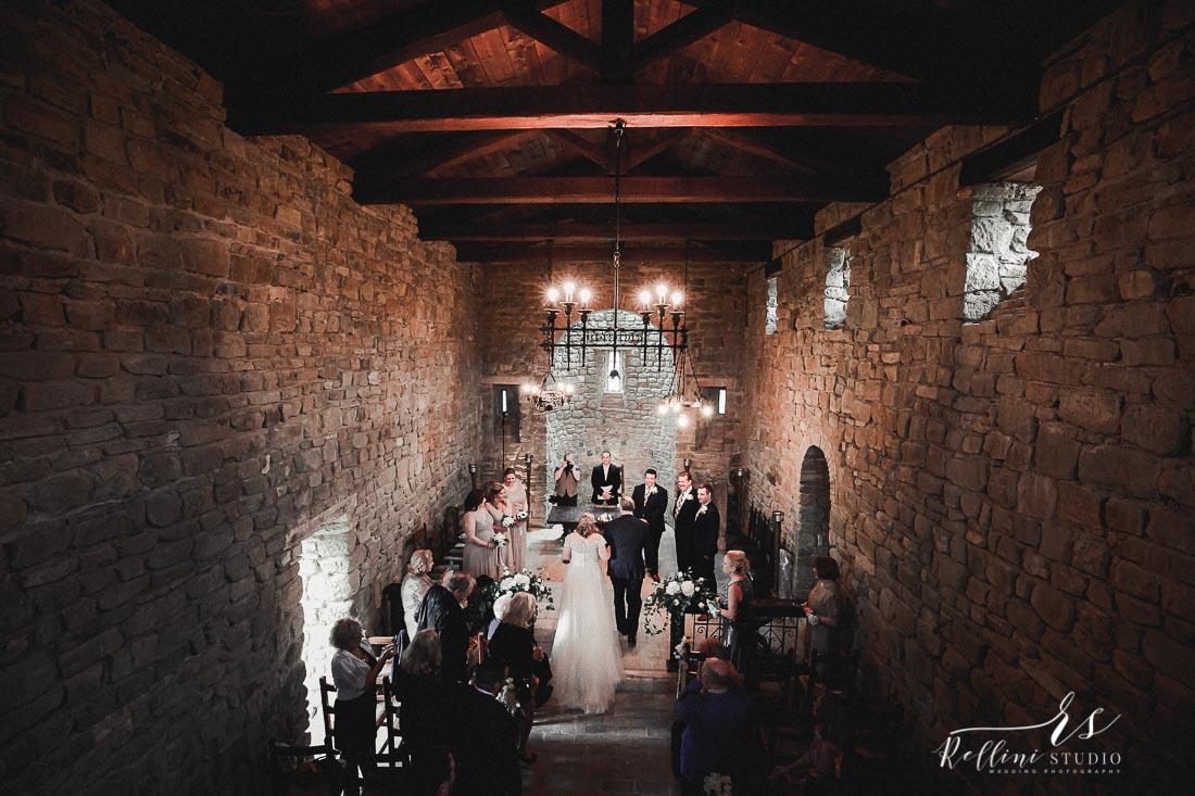 wedding Castello Rosciano castle 172.jpg