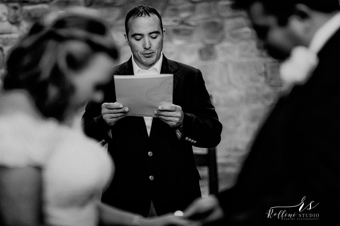 wedding Castello Rosciano castle 181.jpg
