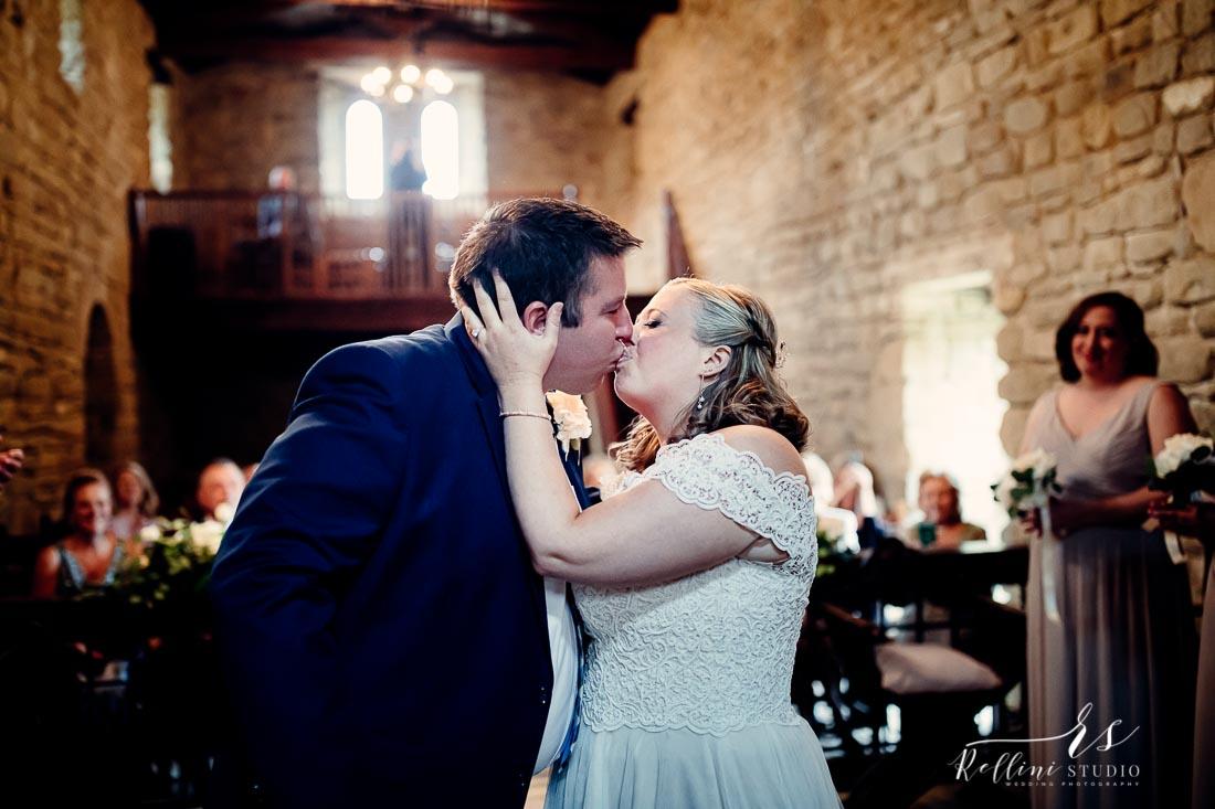 wedding Castello Rosciano castle 184.jpg