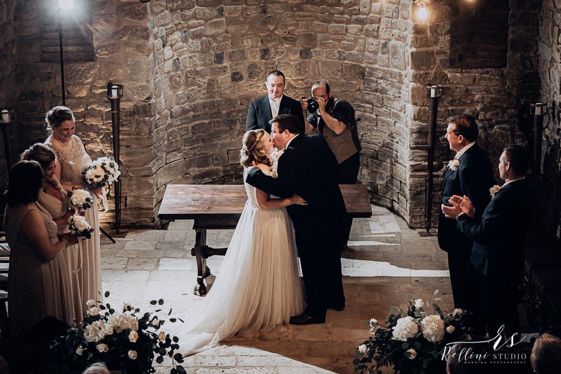 wedding Castello Rosciano castle 185.jpg