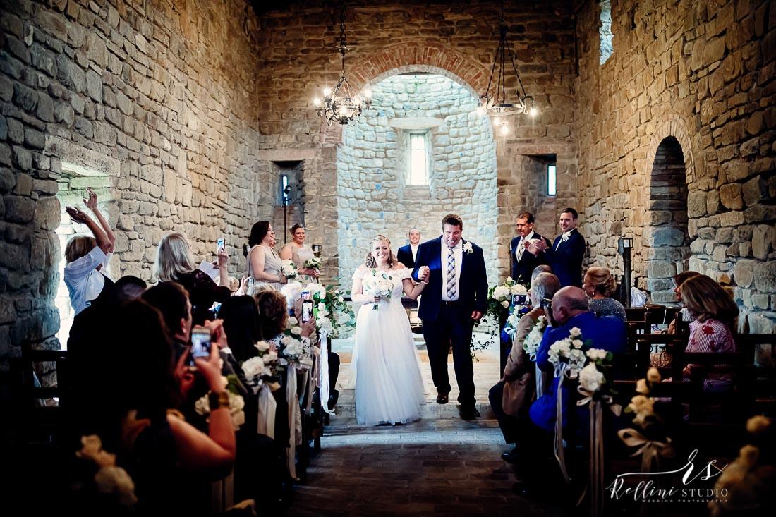 wedding Castello Rosciano castle 186.jpg