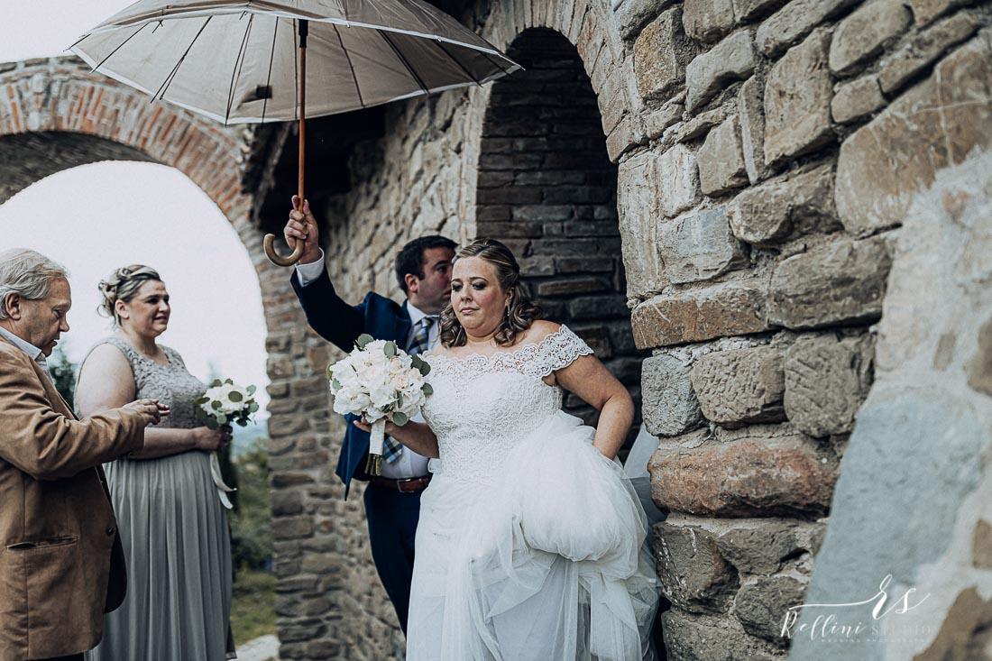 wedding Castello Rosciano castle 188.jpg