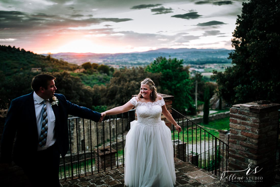 wedding Castello Rosciano castle 200.jpg