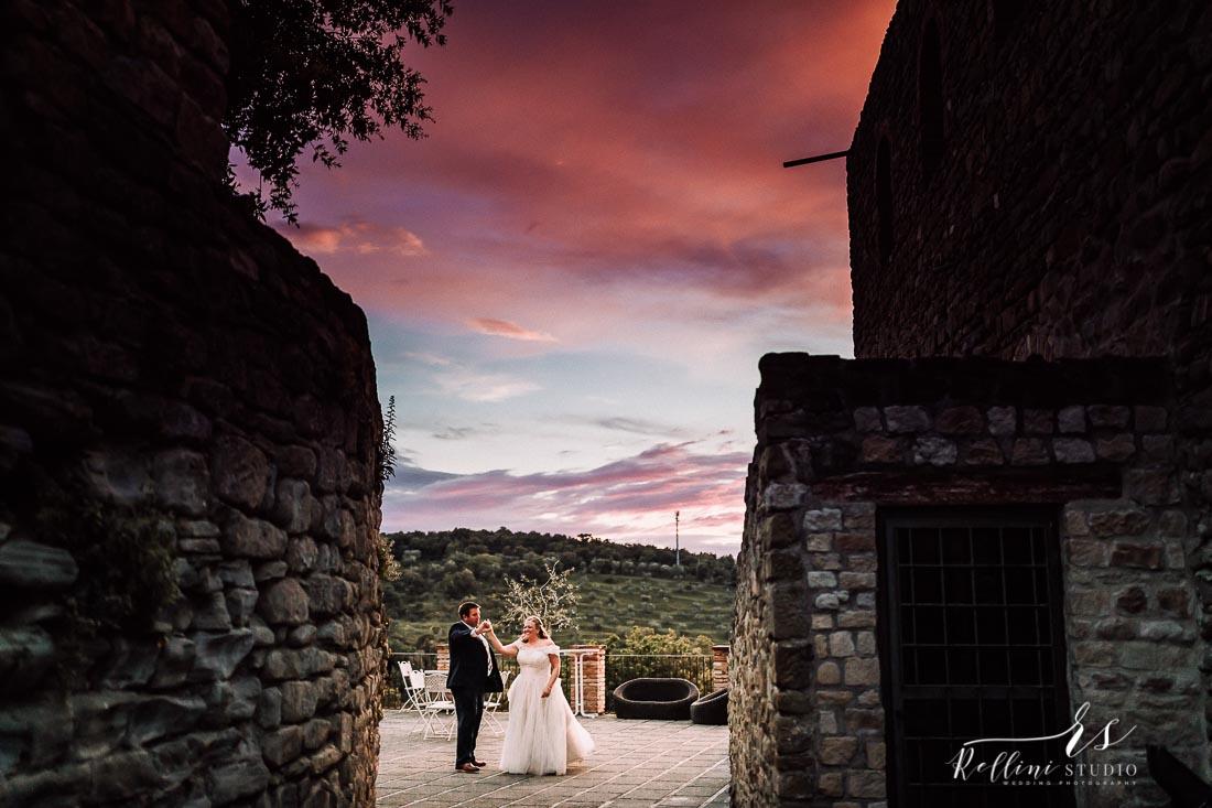 wedding Castello Rosciano castle 203.jpg
