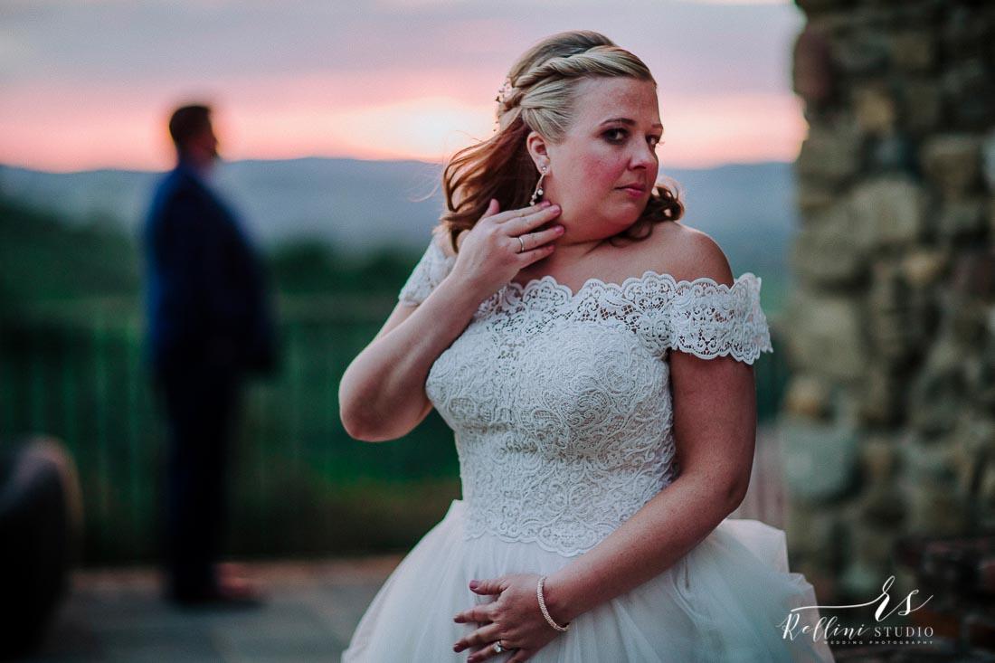 wedding Castello Rosciano castle 207.jpg
