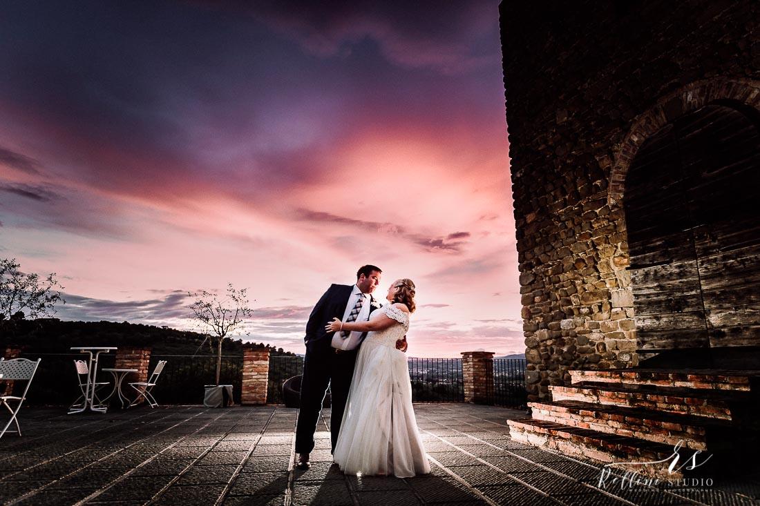 wedding Castello Rosciano castle 208.jpg