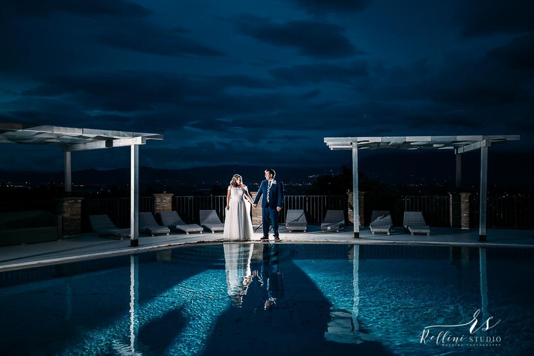 wedding Castello Rosciano castle 213.jpg