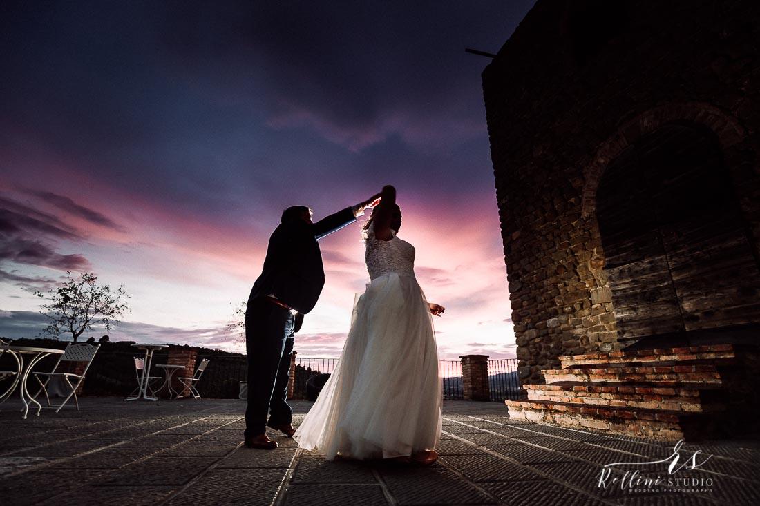 wedding Castello Rosciano castle 214.jpg