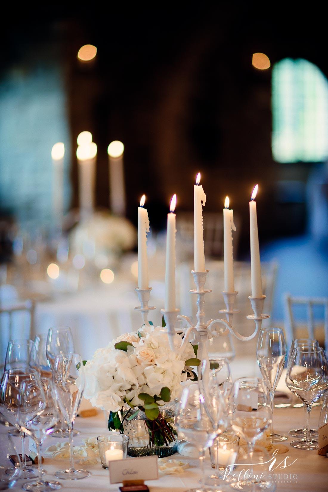 wedding Castello Rosciano castle 219.jpg