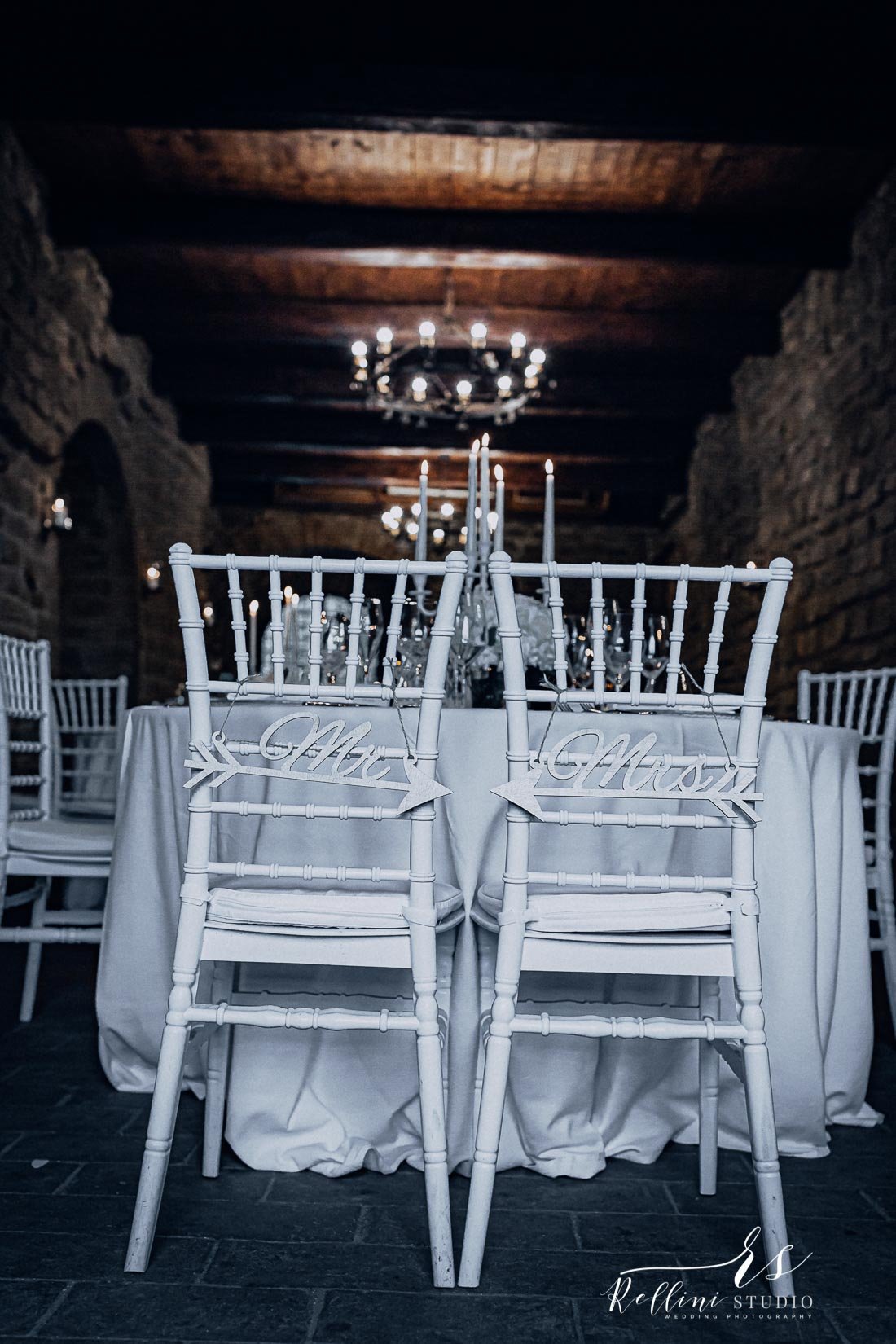 wedding Castello Rosciano castle 220.jpg