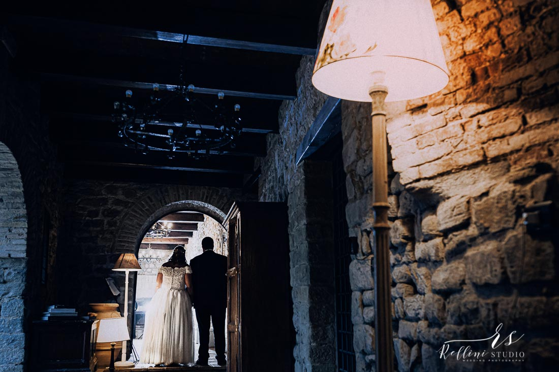 wedding Castello Rosciano castle 222.jpg