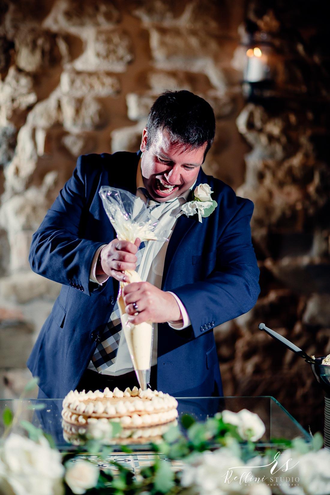 wedding Castello Rosciano castle 231.jpg