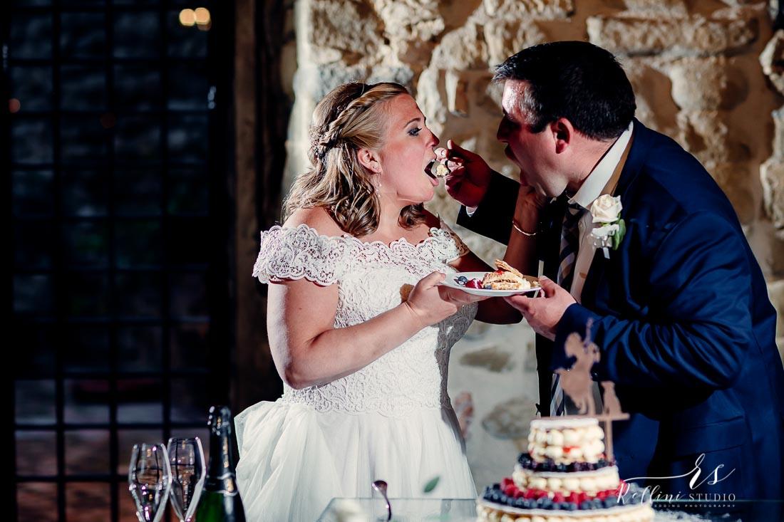 wedding Castello Rosciano castle 233.jpg