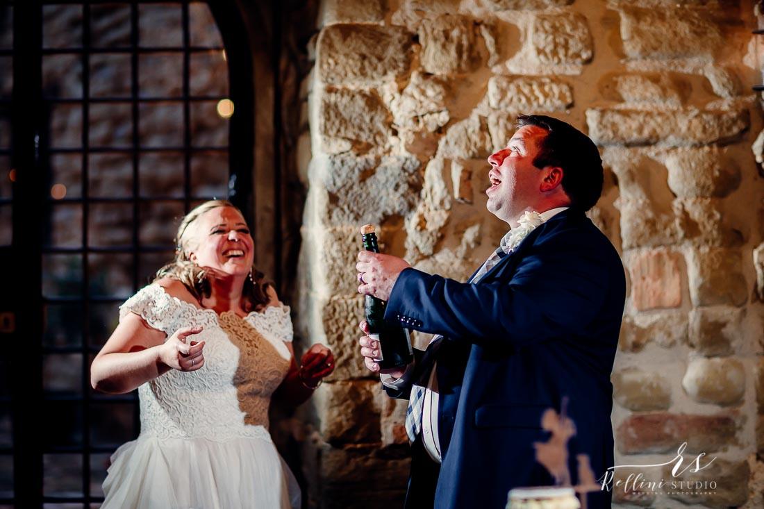 wedding Castello Rosciano castle 234.jpg