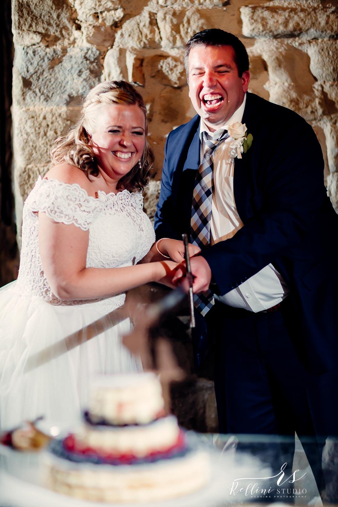 wedding Castello Rosciano castle 235.jpg
