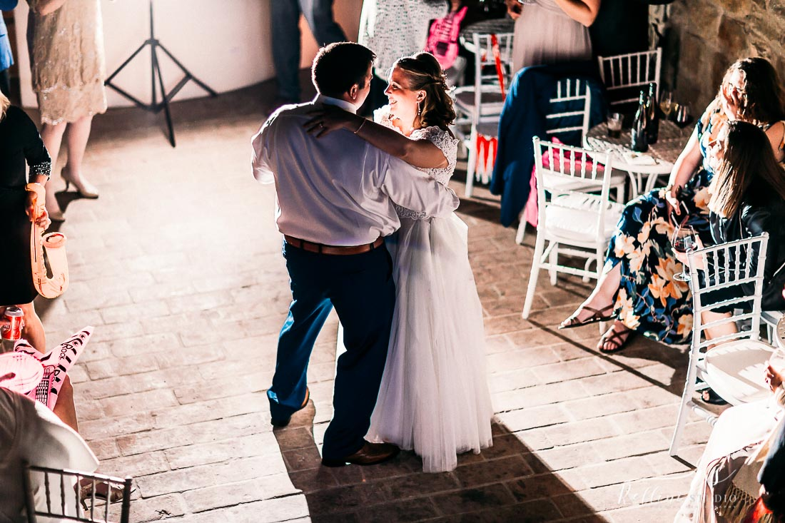 wedding Castello Rosciano castle 236.jpg