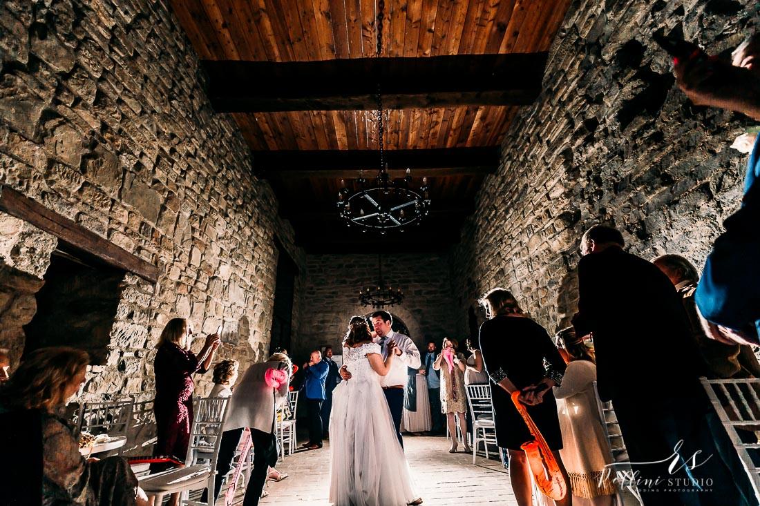 wedding Castello Rosciano castle 238.jpg