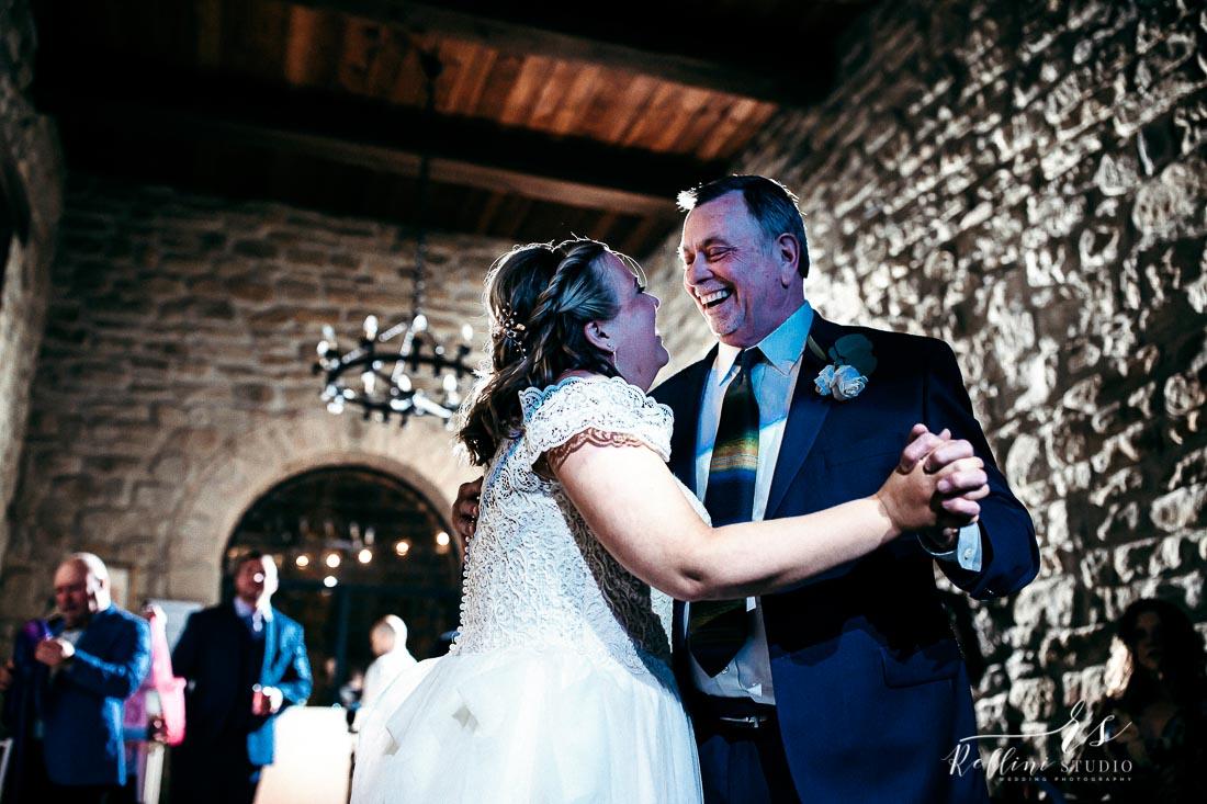 wedding Castello Rosciano castle 239.jpg