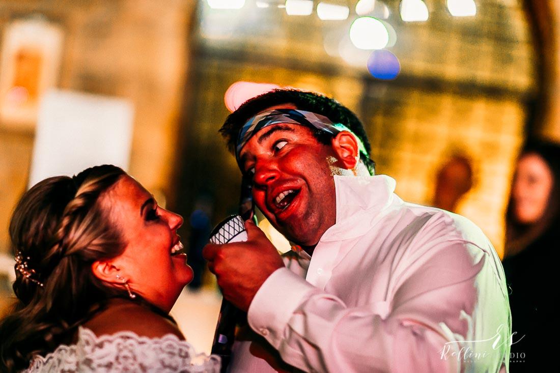 wedding Castello Rosciano castle 248.jpg