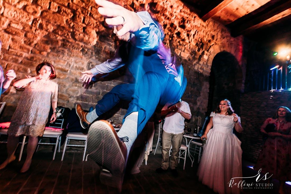 wedding Castello Rosciano castle 252.jpg