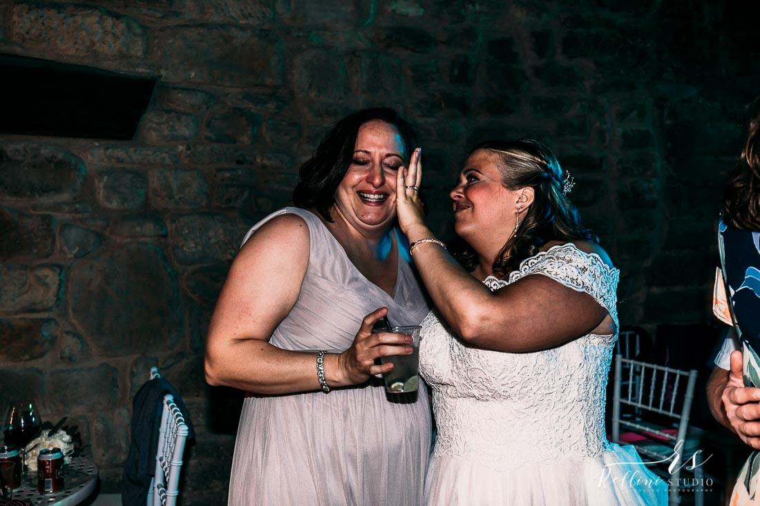 wedding Castello Rosciano castle 254.jpg