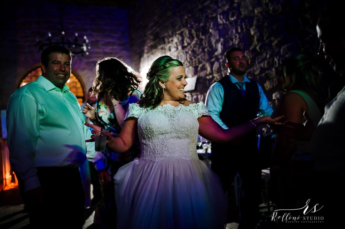 wedding Castello Rosciano castle 258.jpg