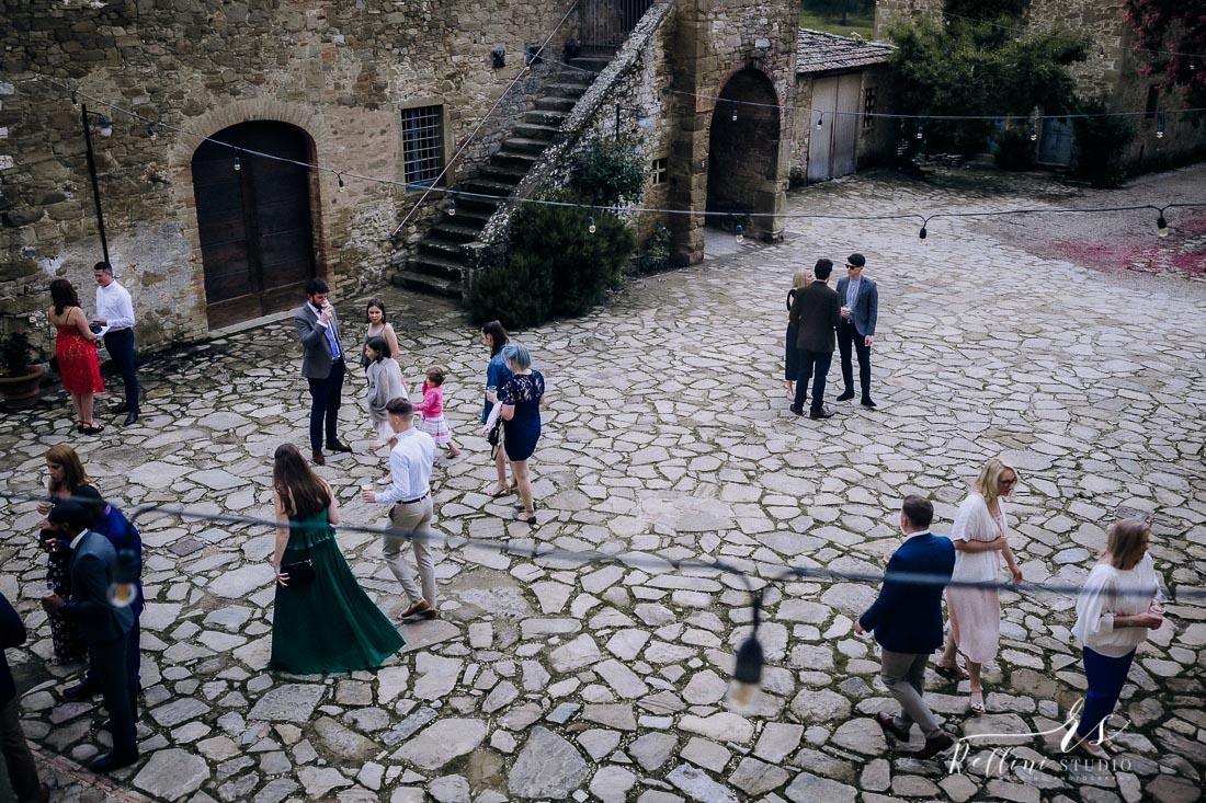 wedding matrimonio Borgo Colognola Perugia 006.jpg