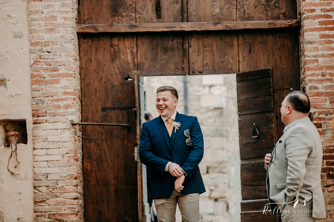 wedding matrimonio Borgo Colognola Perugia 027.jpg