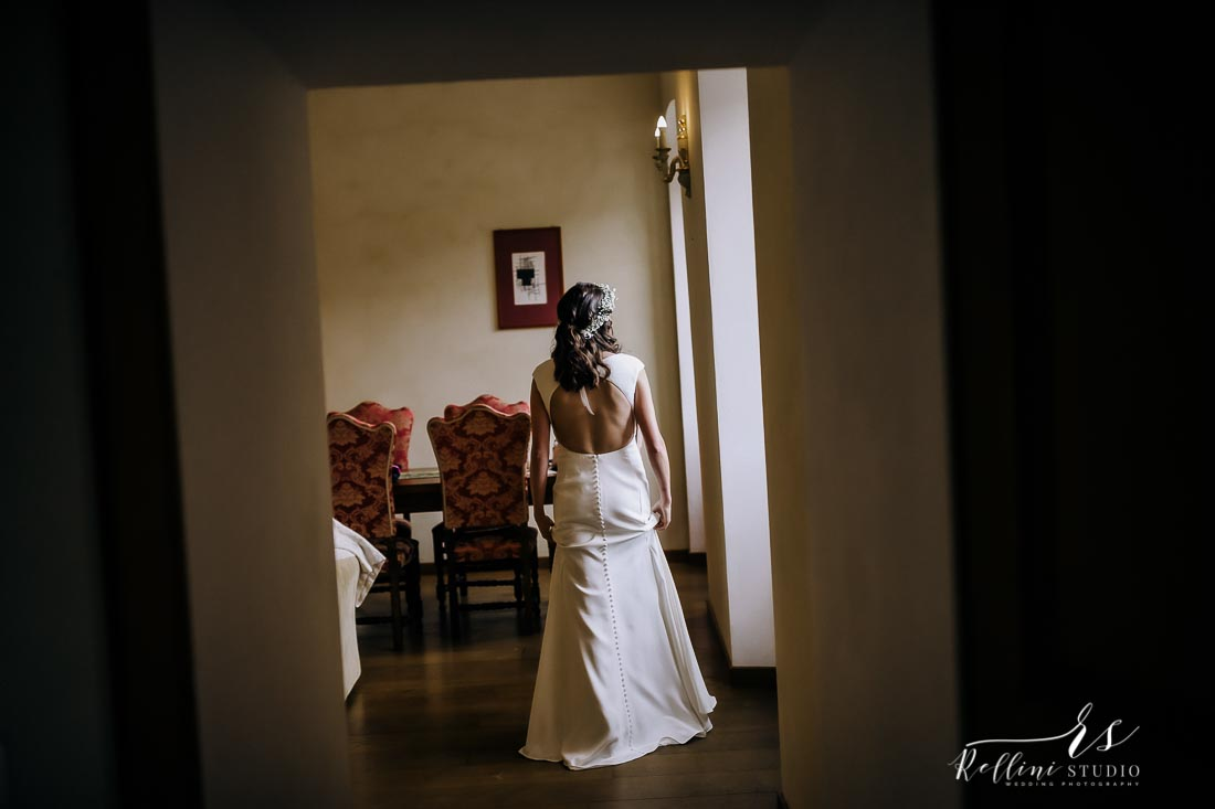 wedding matrimonio Borgo Colognola Perugia 032.jpg