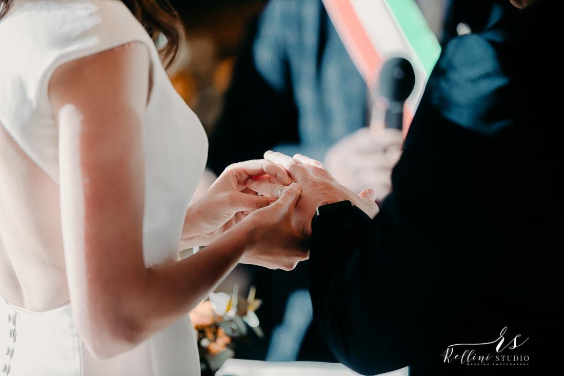 wedding matrimonio Borgo Colognola Perugia 046.jpg