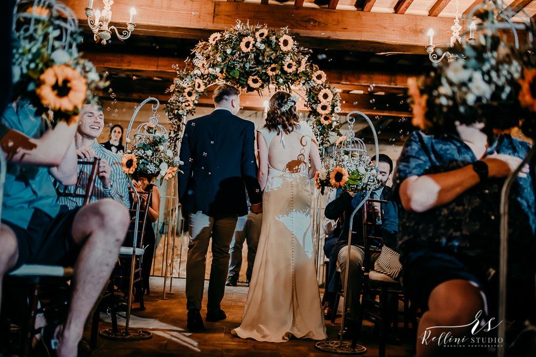 wedding matrimonio Borgo Colognola Perugia 048.jpg