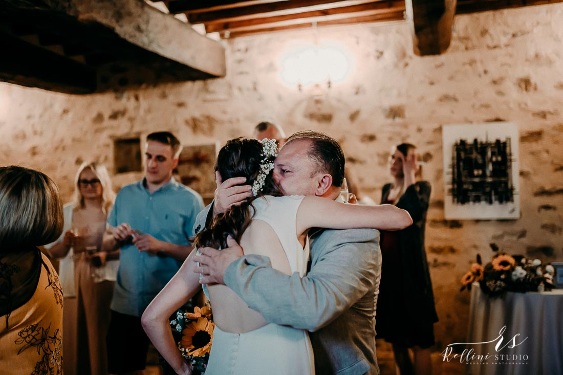 wedding matrimonio Borgo Colognola Perugia 076.jpg