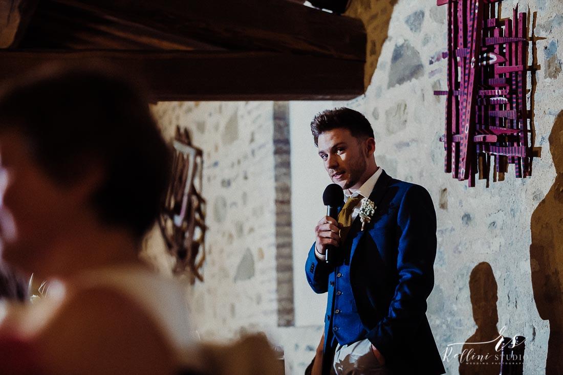 wedding matrimonio Borgo Colognola Perugia 098.jpg