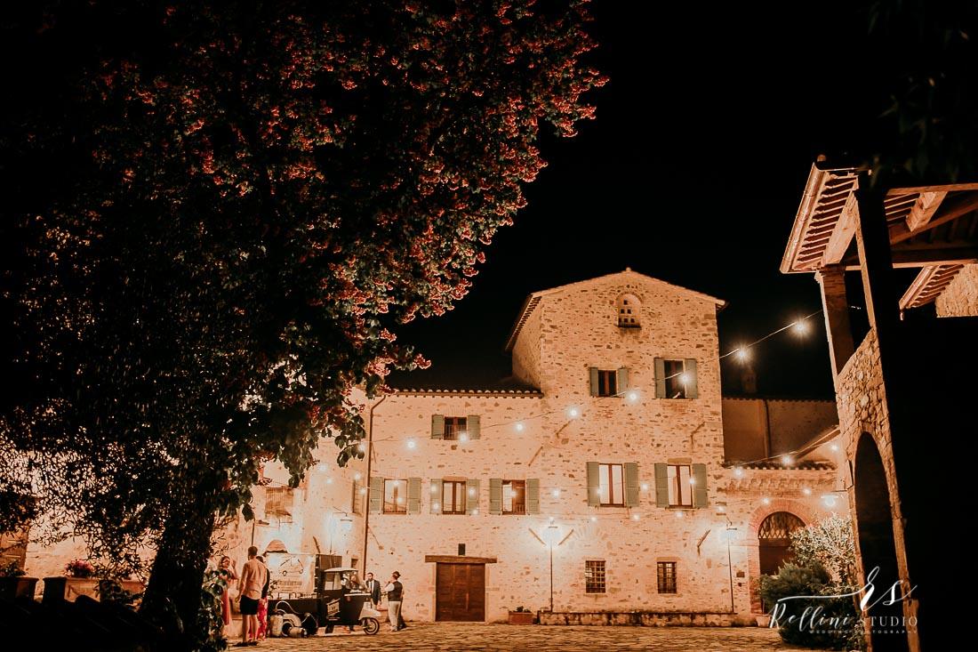 wedding matrimonio Borgo Colognola Perugia 126.jpg