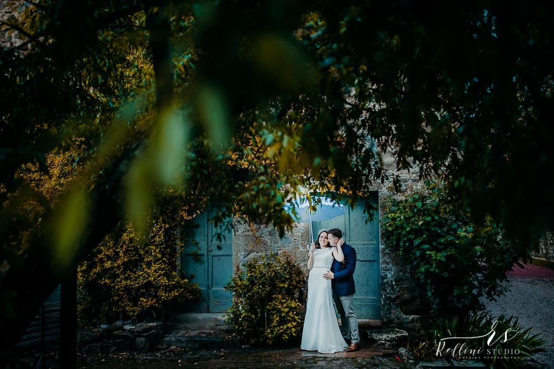 wedding matrimonio Borgo Colognola Perugia 001.jpg