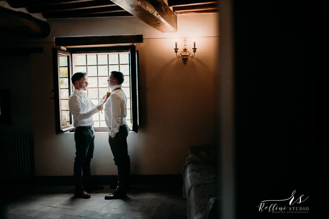 wedding matrimonio Borgo Colognola Perugia 017.jpg