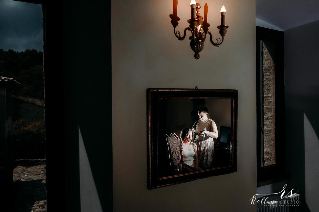 wedding matrimonio Borgo Colognola Perugia 021.jpg