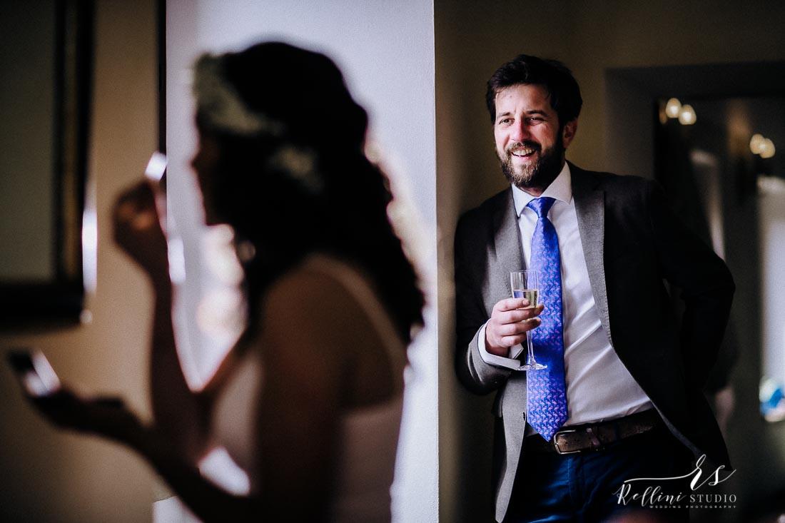 wedding matrimonio Borgo Colognola Perugia 022.jpg