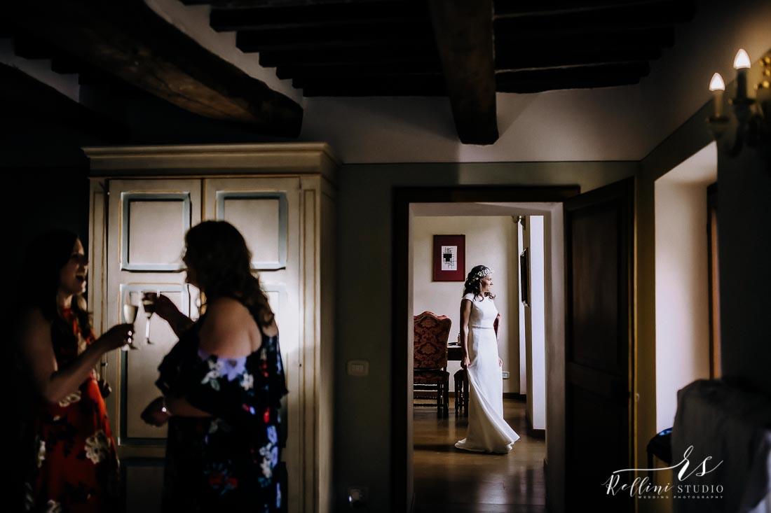 wedding matrimonio Borgo Colognola Perugia 023.jpg