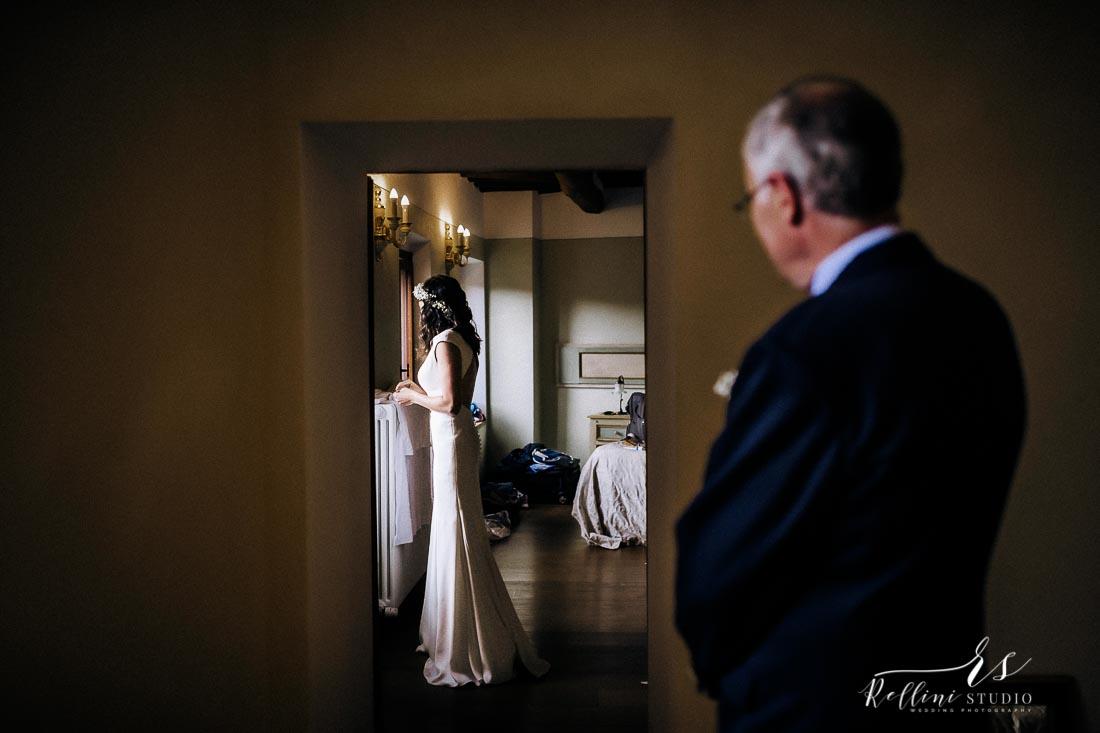wedding matrimonio Borgo Colognola Perugia 025.jpg