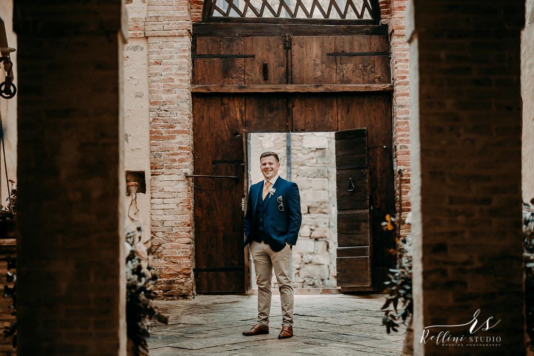 wedding matrimonio Borgo Colognola Perugia 029.jpg