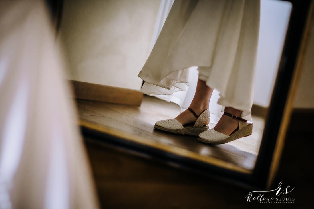wedding matrimonio Borgo Colognola Perugia 033.jpg