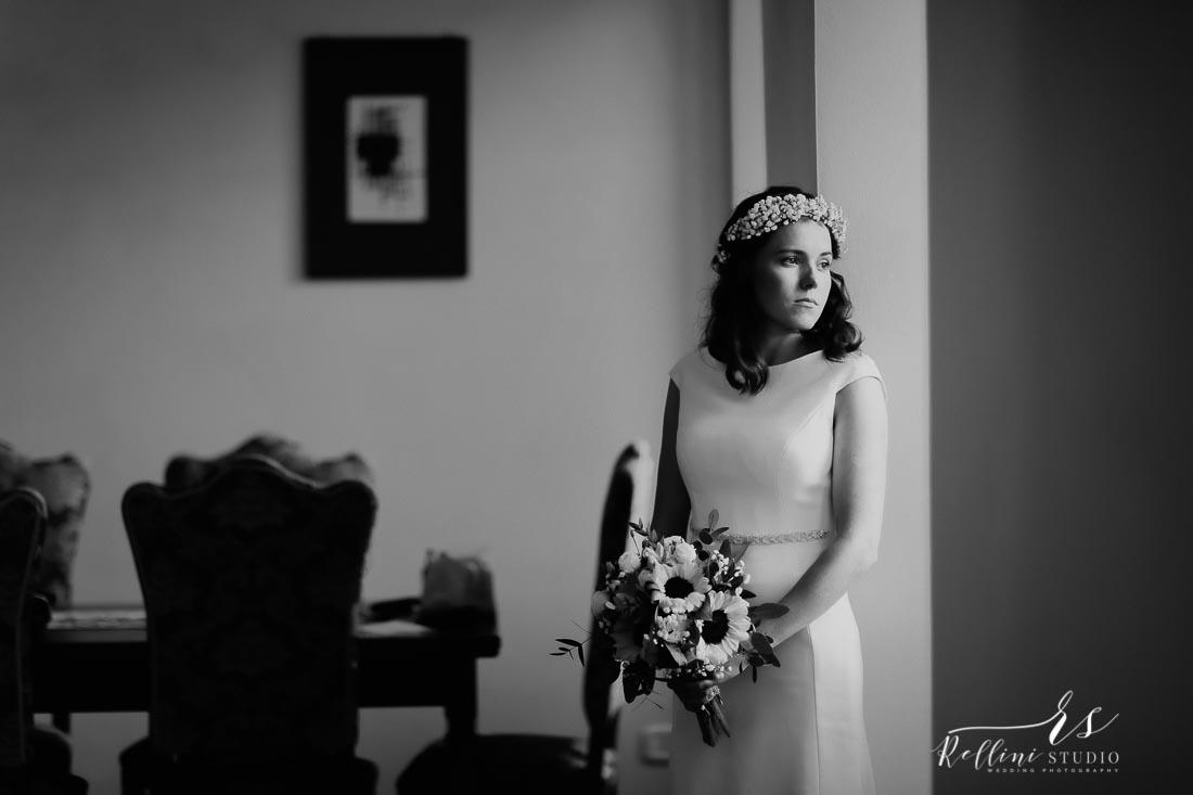 wedding matrimonio Borgo Colognola Perugia 036.jpg