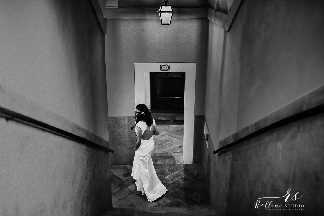 wedding matrimonio Borgo Colognola Perugia 037.jpg