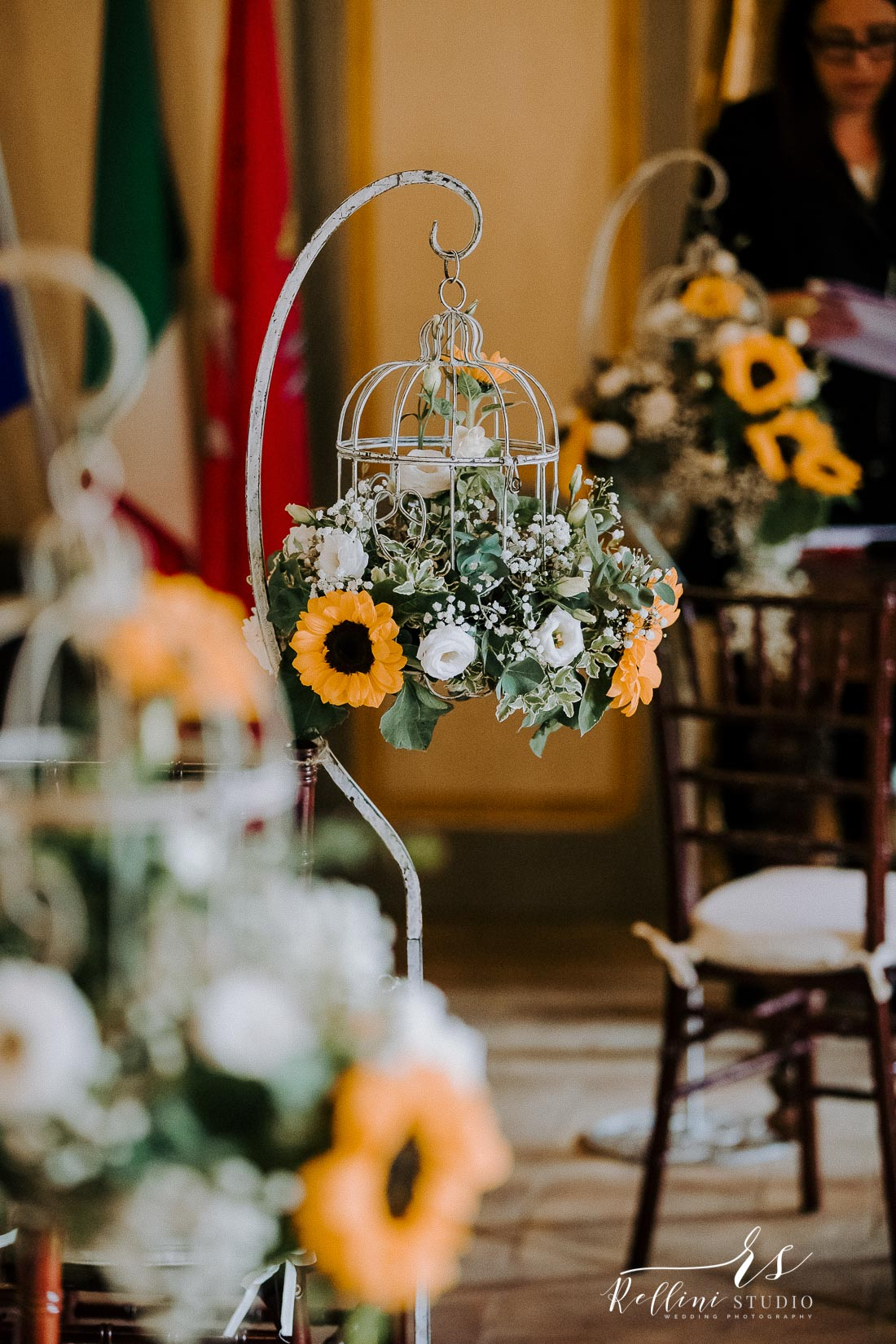 wedding matrimonio Borgo Colognola Perugia 039.jpg