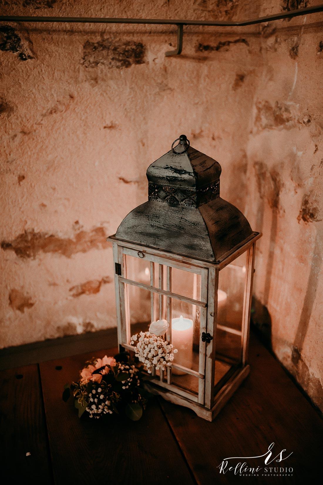 wedding matrimonio Borgo Colognola Perugia 040.jpg