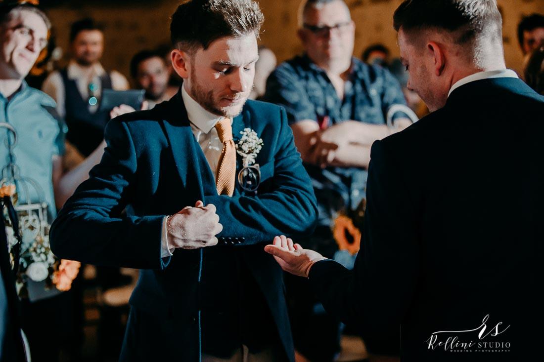 wedding matrimonio Borgo Colognola Perugia 044.jpg