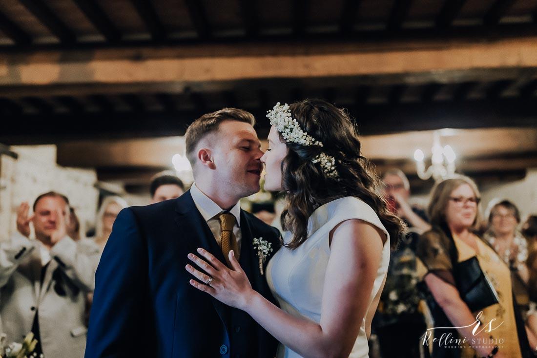 wedding matrimonio Borgo Colognola Perugia 047.jpg
